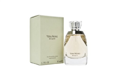 vera-wang-bouquet-edp-vapo-50-ml-1er-pack-1-x-50-ml