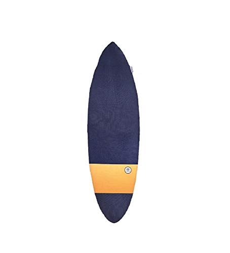 "Manera Surfboard Socke-5\'6\"""