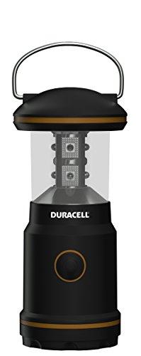 duracell-lnt-10-lanterne-8-leds