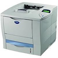 Brother HL7050N Printer