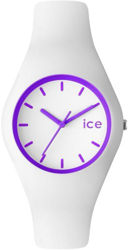 Orologio unisex ICE-CRAZY ICE.CY.PE.U.S.13