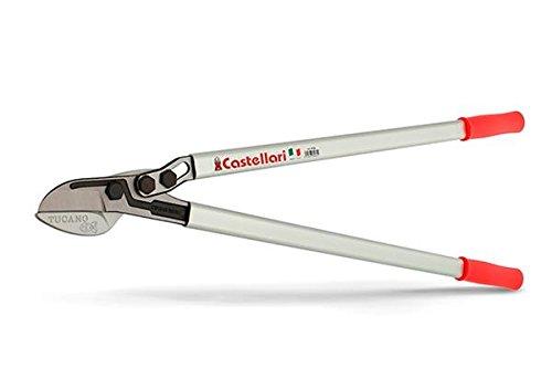 troncarami-castellari-modello-tucano-m-80-cm-80-professionale