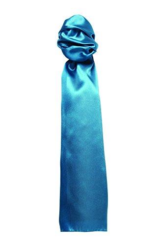 Premier Workwear Écharpe pour femme Turquoise - Turquoise