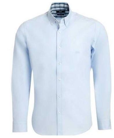 hugo-boss-regular-fit-shirts-for-men-x-large-light-blue