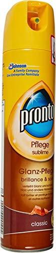 PRONTO CLASSIC SPRAY 250ML