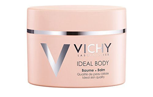 Vichy Ideal Balsamo Idratante Corporale - 200 ml