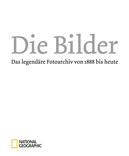Ostern Ideen - Bücher zu Ostern 2014