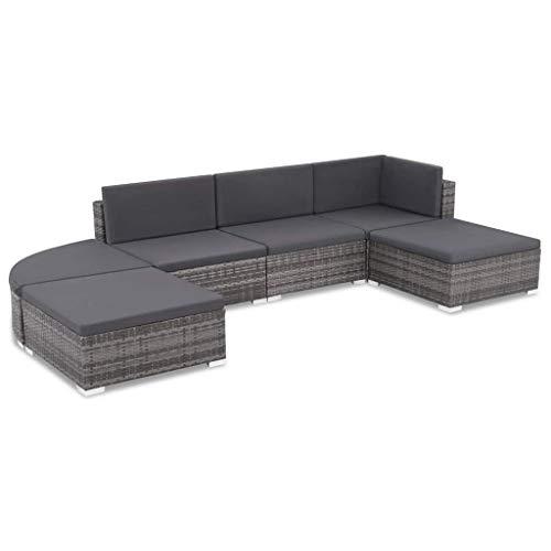 Il miglior divano da giardino prezzo for Mobili da giardino miglior prezzo