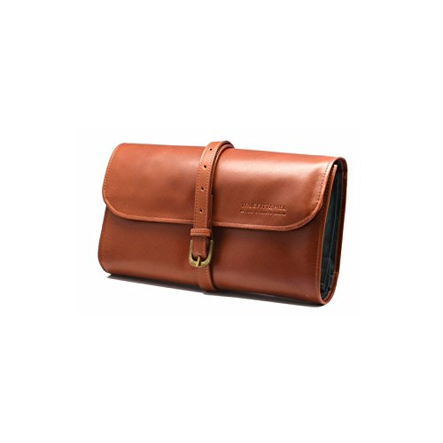 truefitt-hill-bolsa-aseo-military-wet-pack-marron