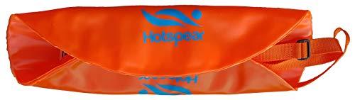 Zoom IMG-3 hotspear boa per nuoto borsa