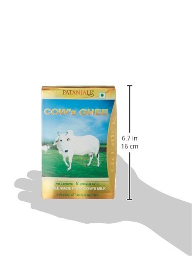 Patanjali-Cows-Ghee