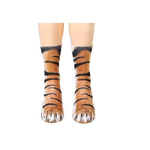 31UJdKOe5tL Chaussettes echancrées ⇒ Classement Meilleures Offres & Promos 2019 Chaussettes Chaussettes Classiques Vêtements Homme
