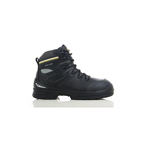 SAFETY JOGGER Premium, Chaussures de sécurité Homme