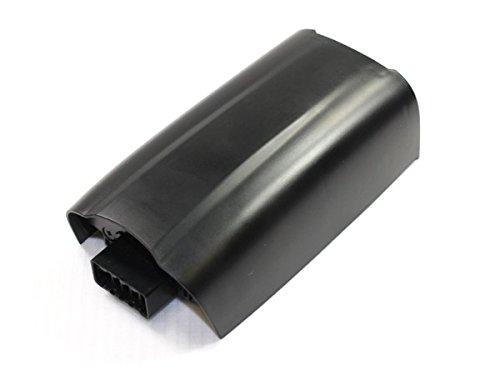 Batterie Haute capacité 4000mAh pour Bebop 2 Parrot