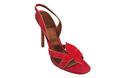 agnona-mujer-zapatos-cuero-rojo-39