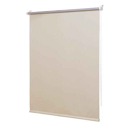 persiana-avvolgibile-oscurante-per-finestra-termica-fissaggio-a-morsetti-senza-viti-con-accessori-di