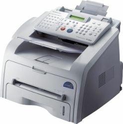 Samsung SF-560R Faxgerät