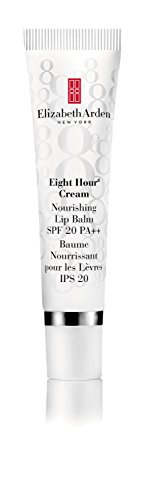 Elizabeth Arden Bálsamo Nutritivo Lip Eight Hour