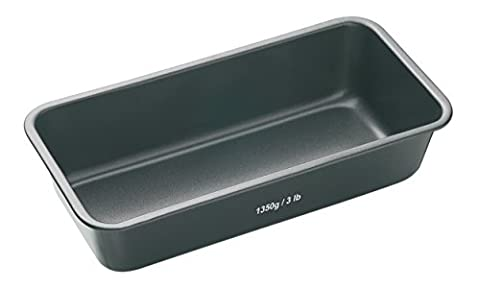 Master Class Non-Stick Large Loaf Pan 28cm x 13cm