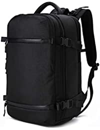 it Piquadro Amazon Amazon Piquadro it Piquadro Valigeria Amazon Trolley Trolley Valigeria it qqn8BY5Or