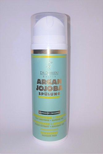 dr-schedu-berlin-balsamo-argan-jojoba-150-ml-per-capelli-secchi-e-crespi-contiene-proteine-della-set