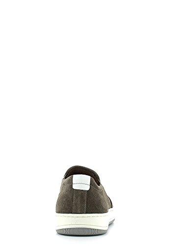 MARITAN , Baskets pour homme - Lontra