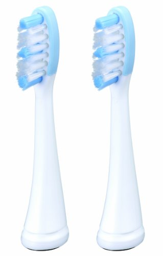 panasonic-wew0929-replacement-electric-toothbrush-heads-with-tongue-cleaner-pack-of-2