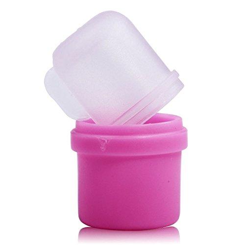 10-pcsnail-soakers-polaco-removedor-de-bricolaje-acrilico-mano-belleza-gel-capsula-para-el-clavo-de-