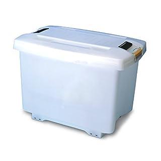 Araven E690 Food Box Storage Container