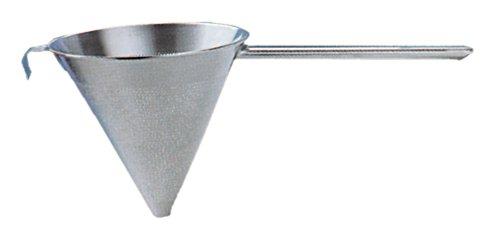 Chinois inox diamètre 24 cm