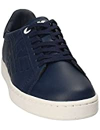 Amazon.it  scarpe armani bambino - Includi non disponibili   Scarpe ... 88b46128cd0