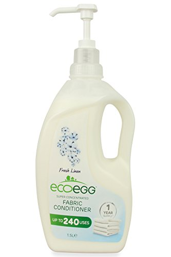 ecoegg-concentrated-fabric-conditioner-fresh-linen-white