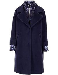 Amazon.it  Herno - Giacche e cappotti   Donna  Abbigliamento bc95063f902