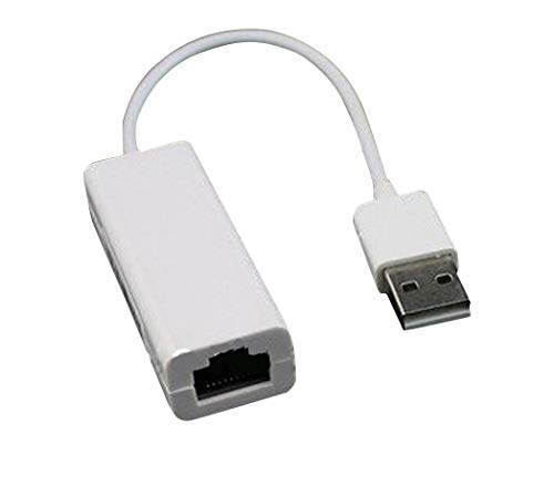 LeHang USB 2.0 auf RS-485 RS-422 RS485 RS422 RJ45 RJ45 Serial Adapter Converter FT232 - Rj-45-seriell-adapter