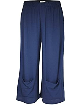 Masai Clothing Company - Pantalón - para mujer
