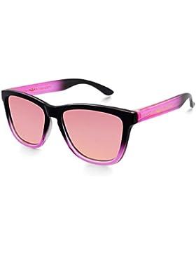 aa564fdefb Gafas de sol MOSCA NEGRA modelo « ES Compras Moda PrivateShoppingES.com