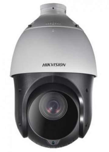 Hikvision DS-2DE4215IW-DE IP PTZ Überwachungskamera 60fps