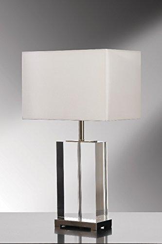 Lampada Valentina, in (La Maison Cristallo)