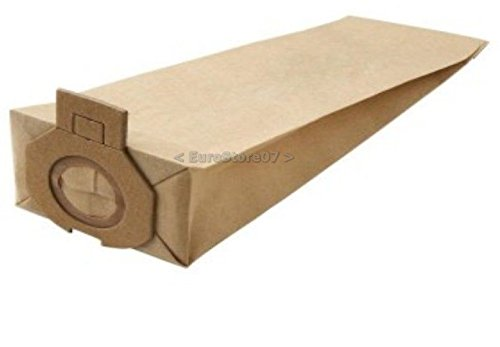 10-sacchi-sacchetti-aspirapolvere-imetec-piuma-voila-roxy-it-100