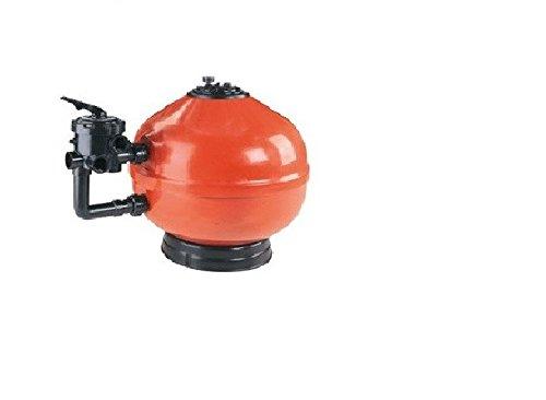 Astral-Filter Vesuvio Astral Pool-D750-22MC/H -