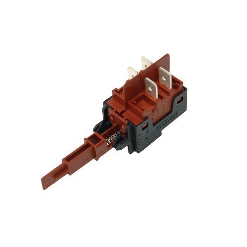 ariston-c00041184-creda-hotpoint-indesit-dishwasher-on-off-push-switch