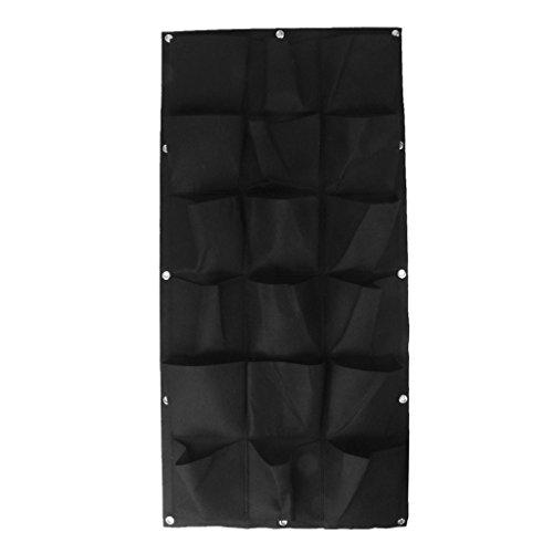 18-bolsillos-bolsa-vertical-colgante-decoracion-jardin-de-hierbas-planta-pared-interior-exterior-neg