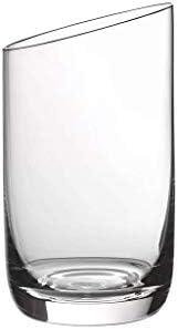 Villeroy & Boch 11-3653-8070 NewMoon Glas Set 225 ml,