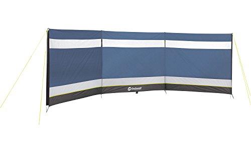 Outwell Windscreen Windschutz, Insignia Blue, 500 x 140 cm