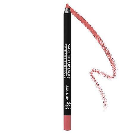 make-up-for-ever-aqua-lip-waterproof-lipliner-pencil-18c-coral-12g-004oz