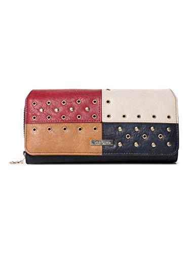Desigual - Wallet Torino Maria Women