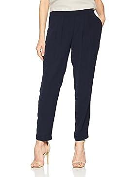 Broadway Fashion Danelle 6143 - Pantalones Mujer