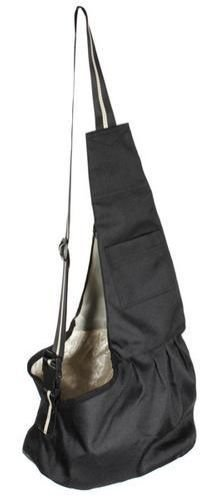Genérico A1.NUM.4530.Cry.1. Negro Mascota Carrier Stock et Carri Ropa Perro Pájaro Carrier Llegar Bolsa Oxford Lde Single Shoulder Bag UK K Stock NV_1004530-WRUK23_1552