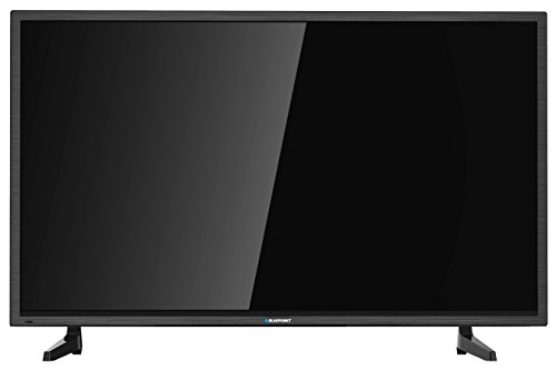 Blaupunkt BLA-40/133O TV 40
