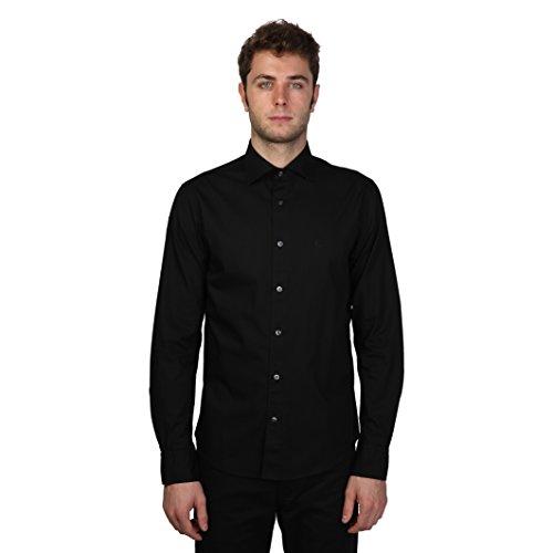 chemises-cerruti-1881-510875225699-28294-41-noir